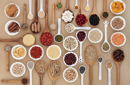 注册食品公司需要哪些材料?