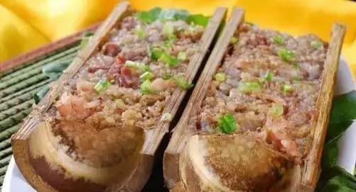最新的湘菜经典菜品做法 湘菜经典菜品 第11张