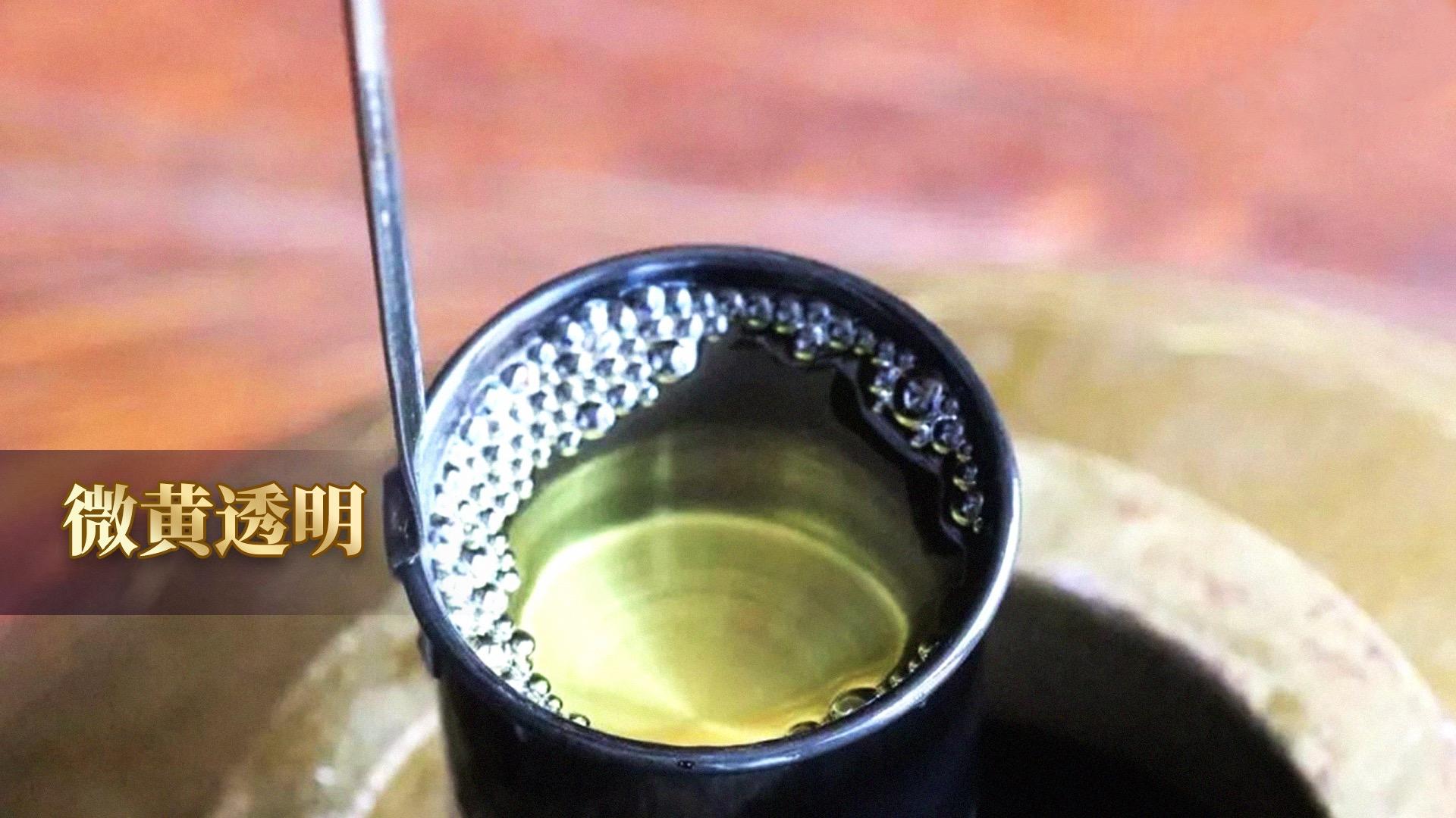 直击春糖:庄藏酱酒又拿下中国好酱酒大奖,火爆现场