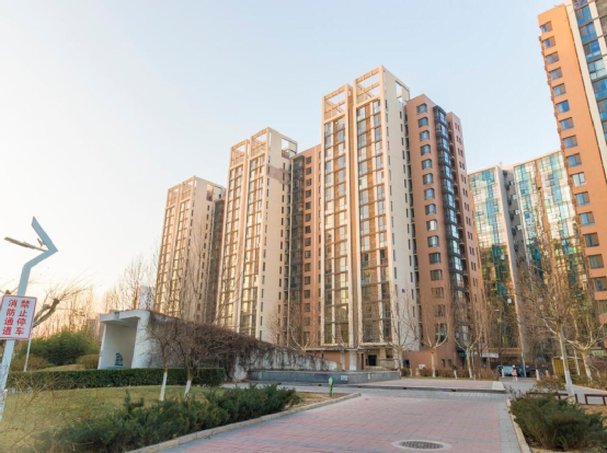 手握350万,在北京买房有多少选择权?