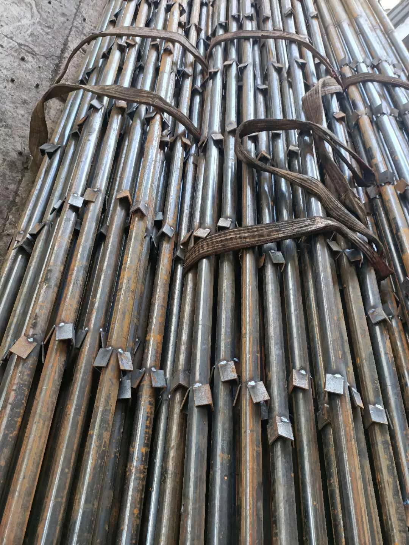 成都钢花管