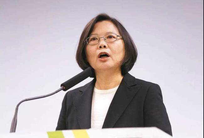 林正傑:民進黨手段殘酷不仁,台灣政治板塊現新局