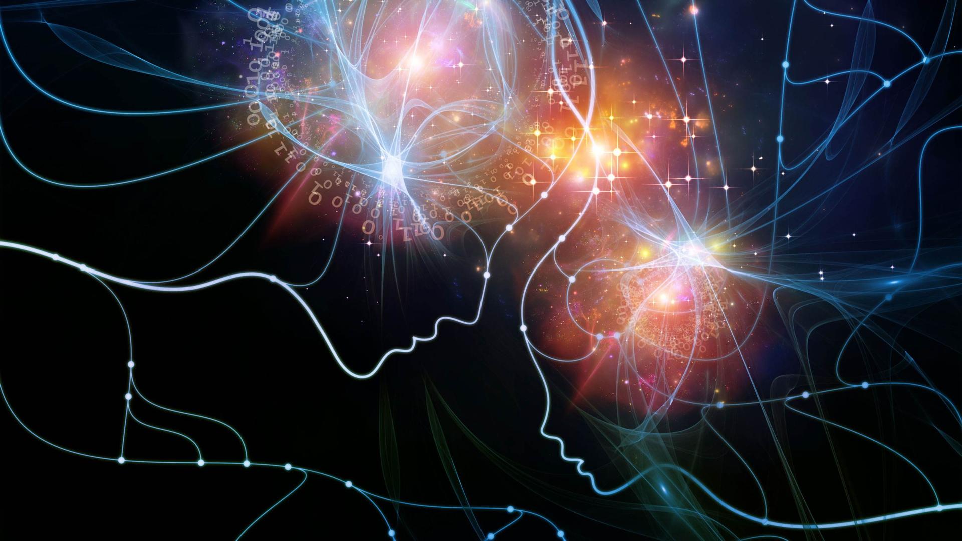 客观看待人工智能,一文带你了解AI将改变世界的5个理由