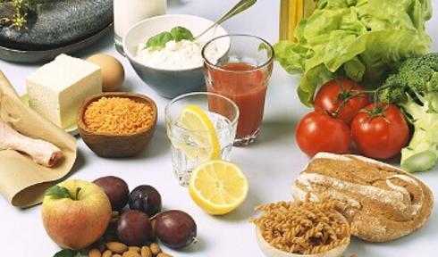 肝腹水日常生活需要注意什么?饮食、作息、卫生、监测缺一不可
