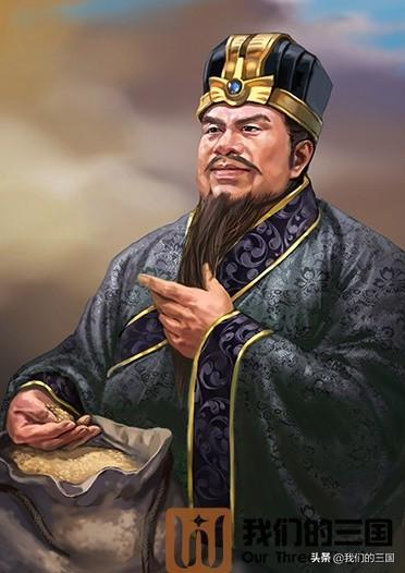 """汉中争夺之谜:张鲁为""""降曹""""而""""抗曹""""?"""