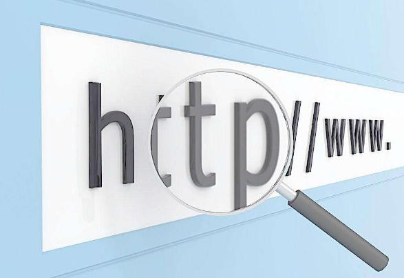 如何提高網站流量