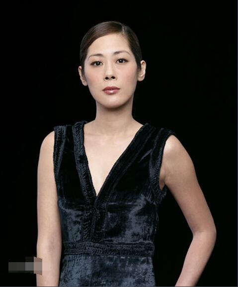 原因曝光!歌手关淑怡宣布退出娱乐圈,凭一首《难得有情人》走红