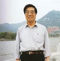 陕西榆林省级名中医名单