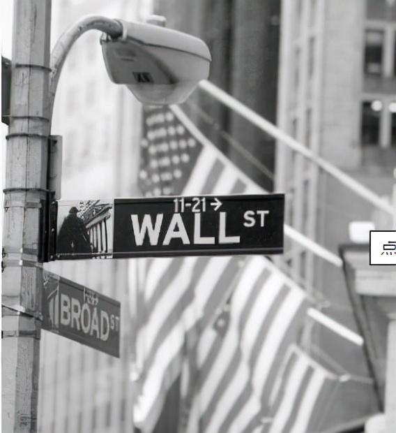 次貸危機什么意思(一張圖看懂次貸危機)