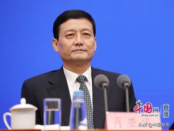 中国发布丨我国制造业连续11年位居世界第一
