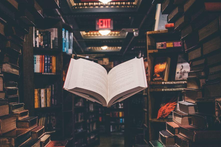 「汇德学霸分享」《经理人必备的核心领导力和管理技能提升》