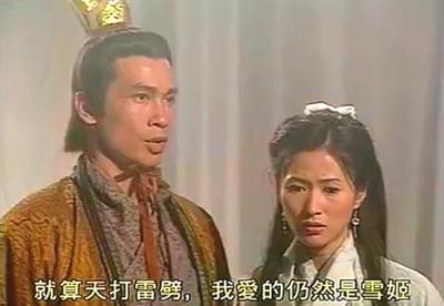电影《转世惊情》迅雷电影4K.HD国语中字1080p.HD下载