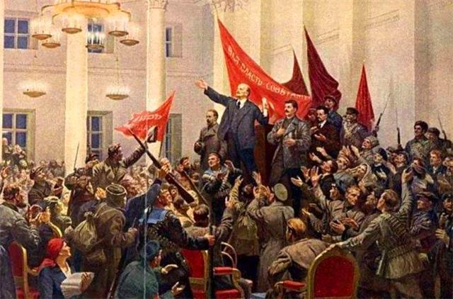 布里亚特共和国:被俄罗斯遗忘的角落