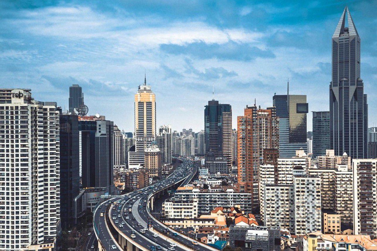 房价最低十大城市,北方占了九座,有你的家乡吗?
