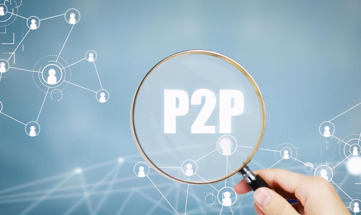 p2p平台倒了我们的钱怎么办?能回来吗-贷大婶