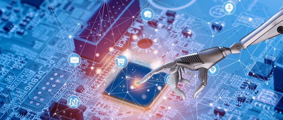 为物联网保驾护航的安全新技术