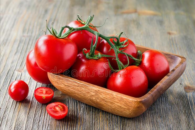 1分钟学会自制番茄酱,不用去超市买了,酸甜可口,无添加更放心