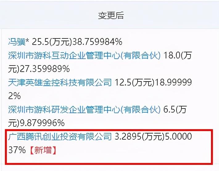 B站投资心动,乐拼判赔乐高3千万元   三文娱周刊第169期