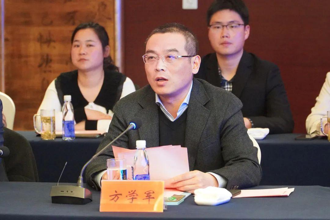 总投资29.1亿!苏皖合作示范区社渚先导区签约四个项目