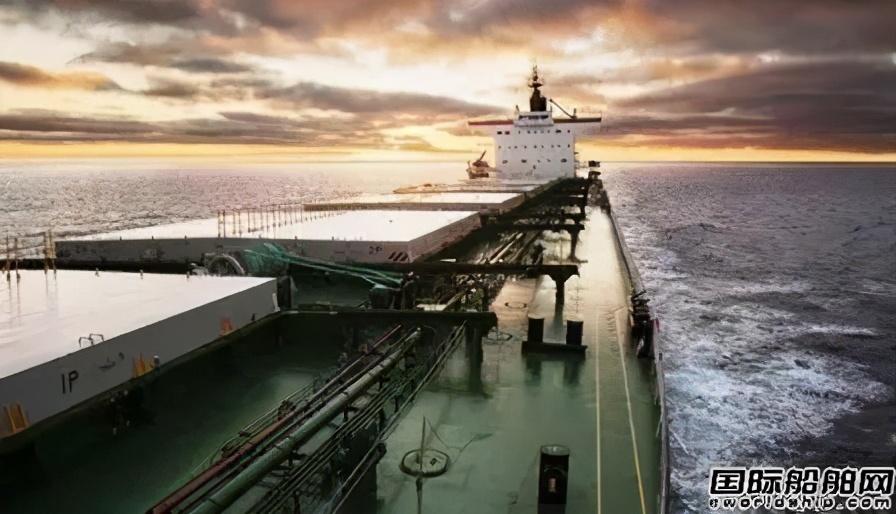 中国需求大增!BDI指数飙升!淡季散货船市场异常繁荣