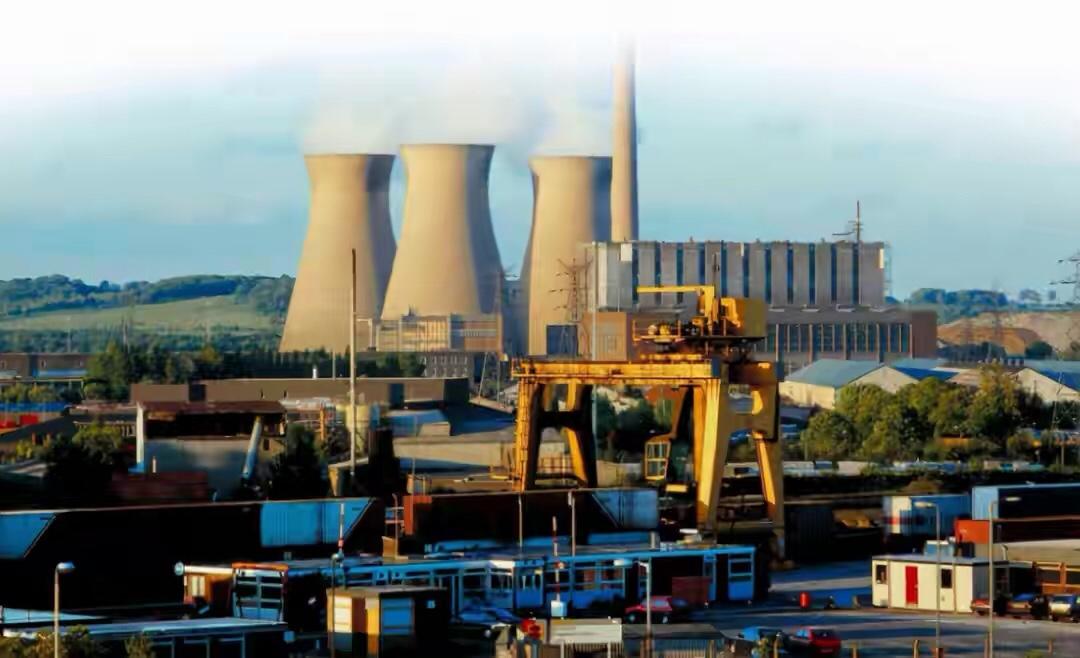 只许州官放火?中企欲退出英百亿核电项目,英媒:是华为事件报复