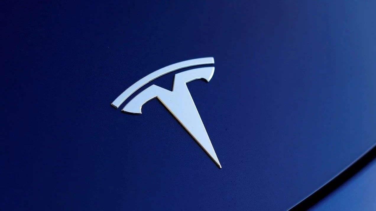 新能源电动汽车十大名牌排名及价格表