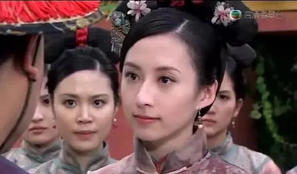 TVB颁奖礼三大热门人选,谁拿视后实至名归?