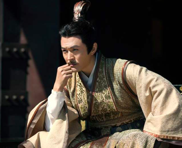 汉元帝老师周堪缘何得是因病而亡?