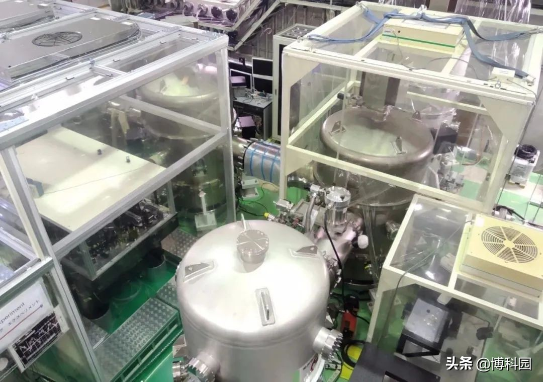 攻克引力波探测器,受电磁场真空涨落效应,引起的量子噪声限制!