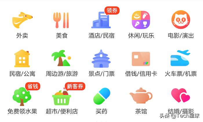 王兴大战梁建章,刘强东插了一手 创业 第4张