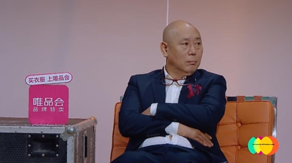 李成儒郭敬明在经过几番相爱相杀后,在下期就要世纪大和解了