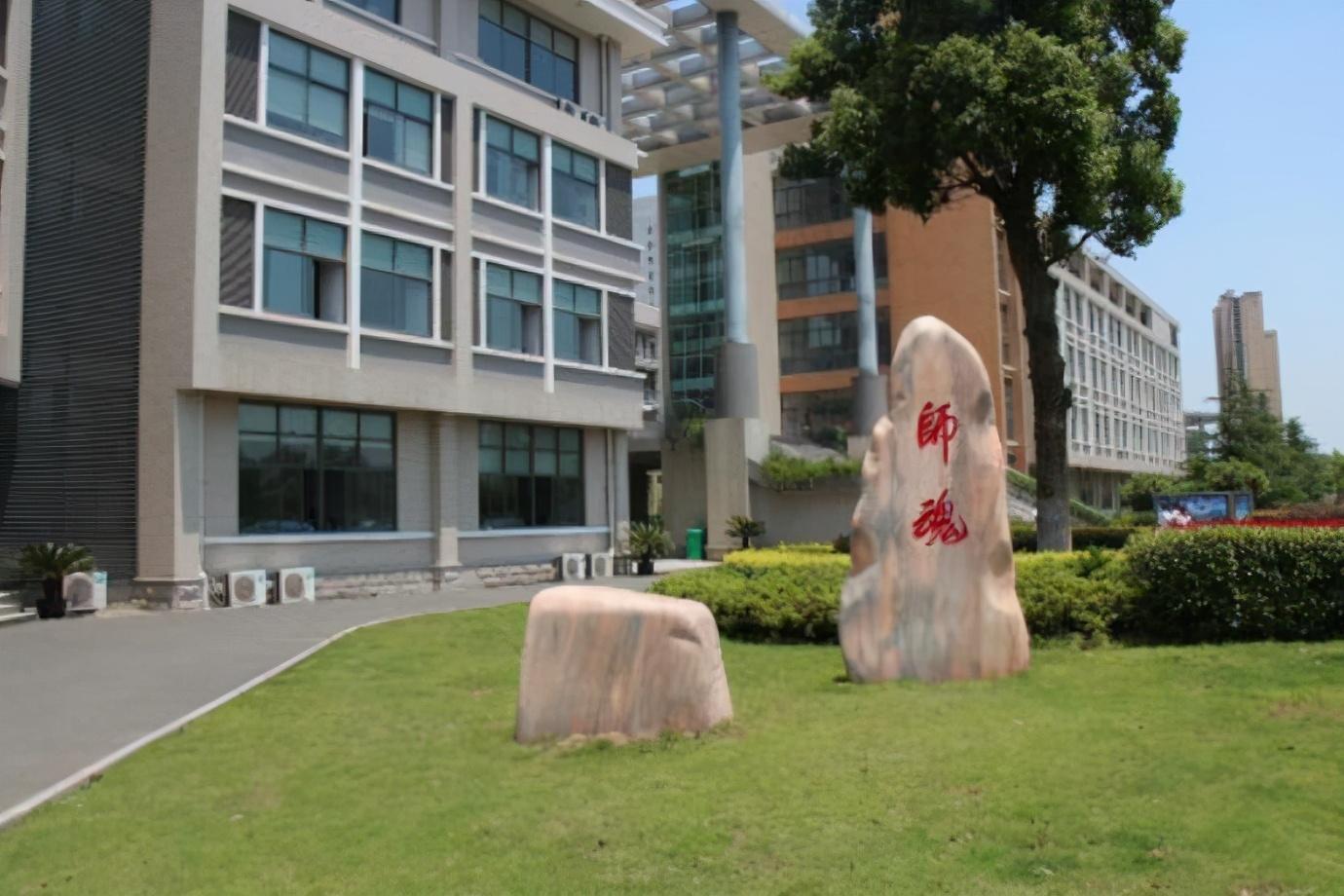 """辽宁被教育局""""通报""""的两所民办学校,办学质量差,惨遭倒闭"""