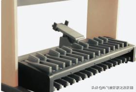 吟飛電子管風琴音樂教室 | 智能教學,輕松學琴