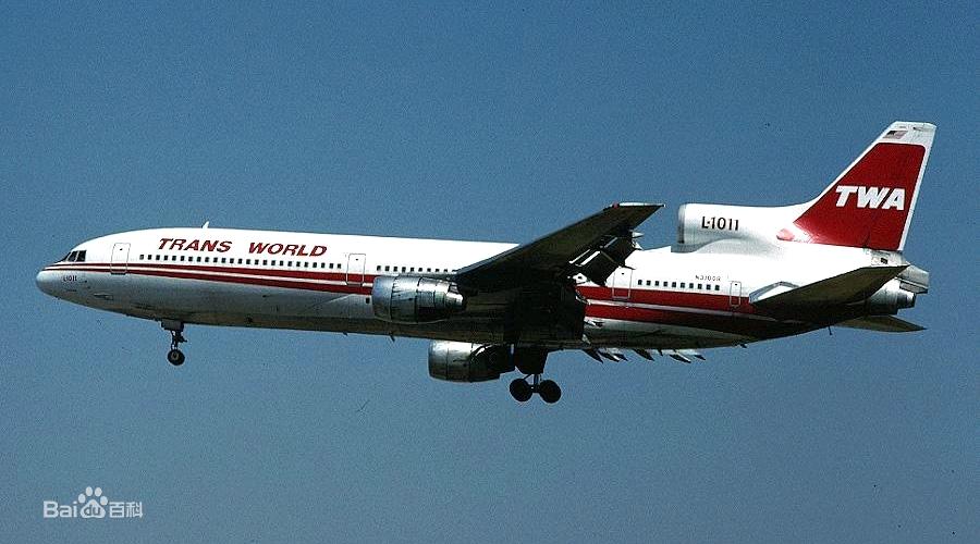 一文读懂 | 中国航空发动机真实水平,距离第一梯队究竟有多远