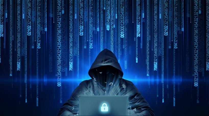 """中移物联网""""端到端的物联网安全一体化防护系统""""荣膺一等奖"""