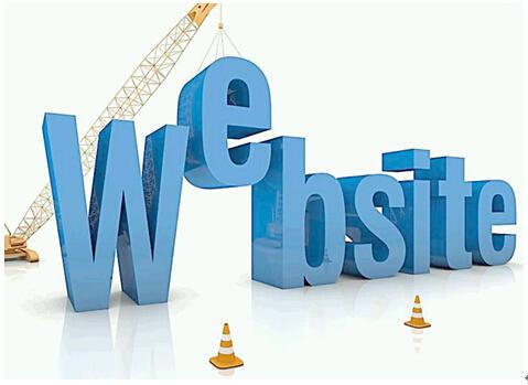 定制的网站为什么有利于优化?