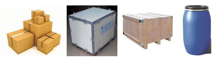 运输包装要做哪些方面的测试呢?