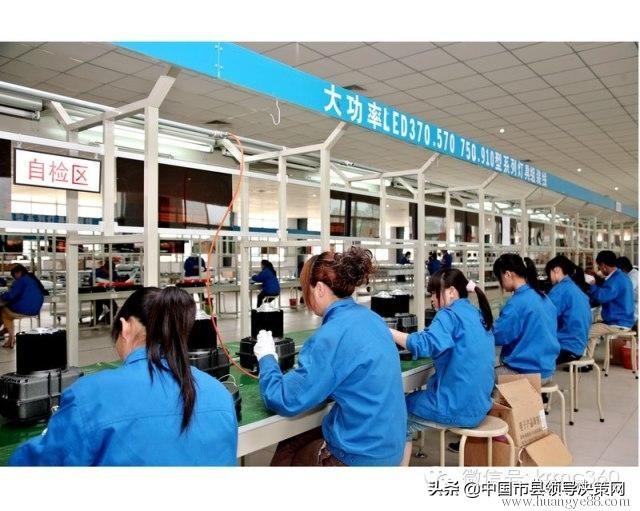 江苏阜宁县陈良镇精心打造新时代绿色生态富民特色镇
