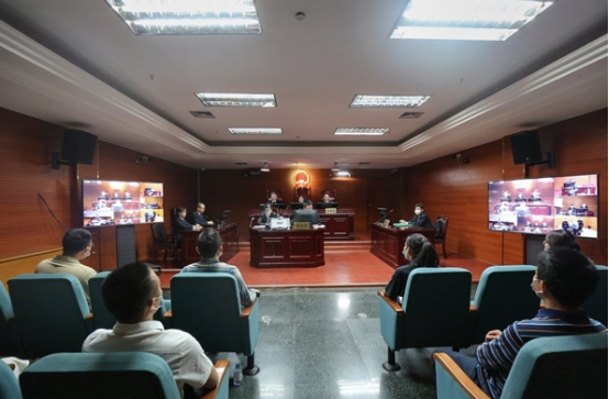 广西梧州高官张学军私生活混乱!长期与他人存在不正当性关系,贪污腐败严重,被桂林法院公开宣判,判11年