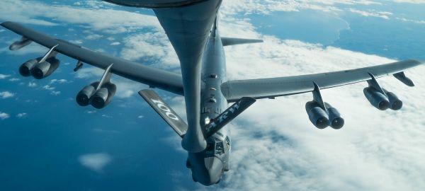 世界又發生兩件事! 土耳其開火警告塞浦路斯,美軍戰機撲向俄羅斯