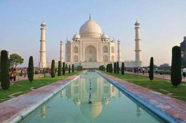 印度踏出危险一步,紧随美国,提议要关闭中国驻加尔各答领事馆