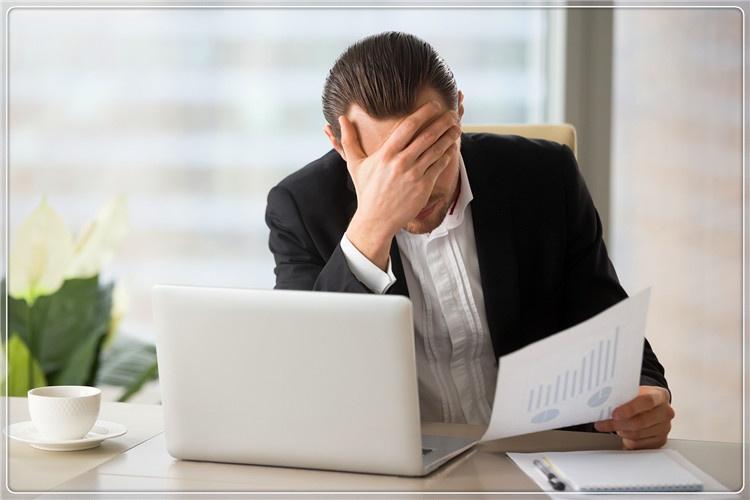 一个创业者如何面对创业失败,并能做到东山再起呢?分析一下