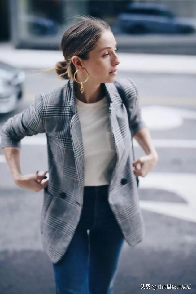 """女人不管奔几,最好少戴这3种""""饰品"""",显廉价没气质被人说装嫩"""