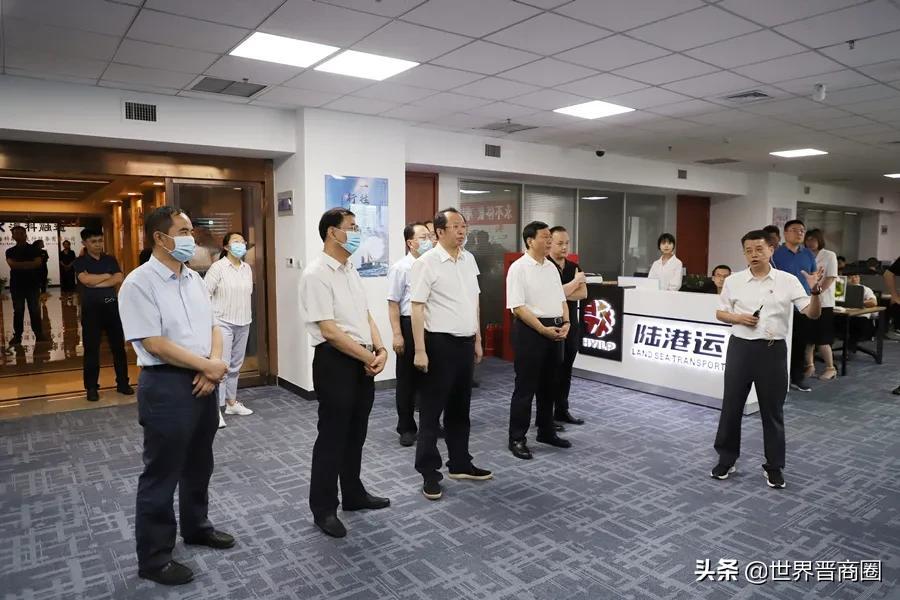 浙商銀行太原分行獲批