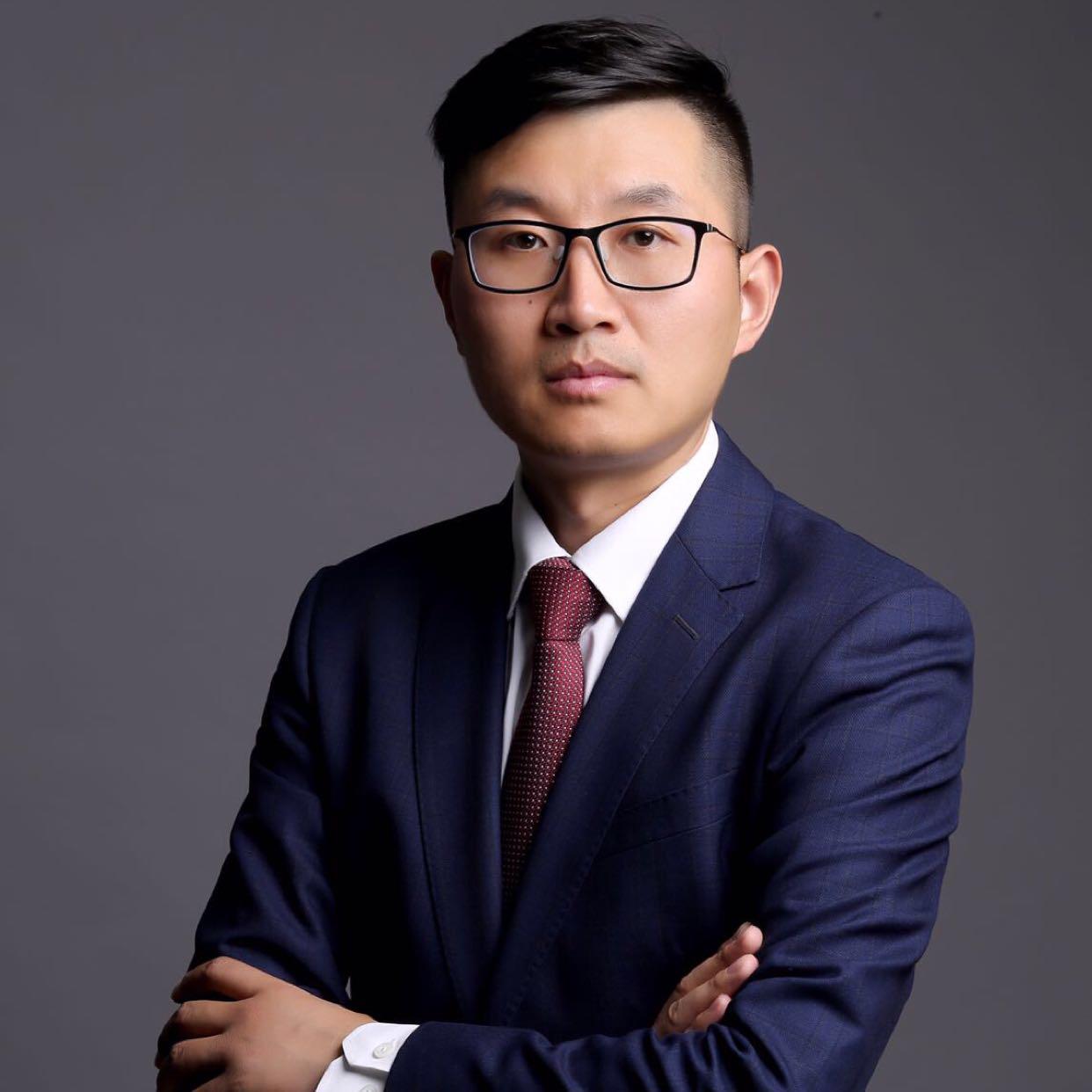 北京刑事律师刘高锋:买卖北京小客车指标涉嫌买卖国家机关公文罪