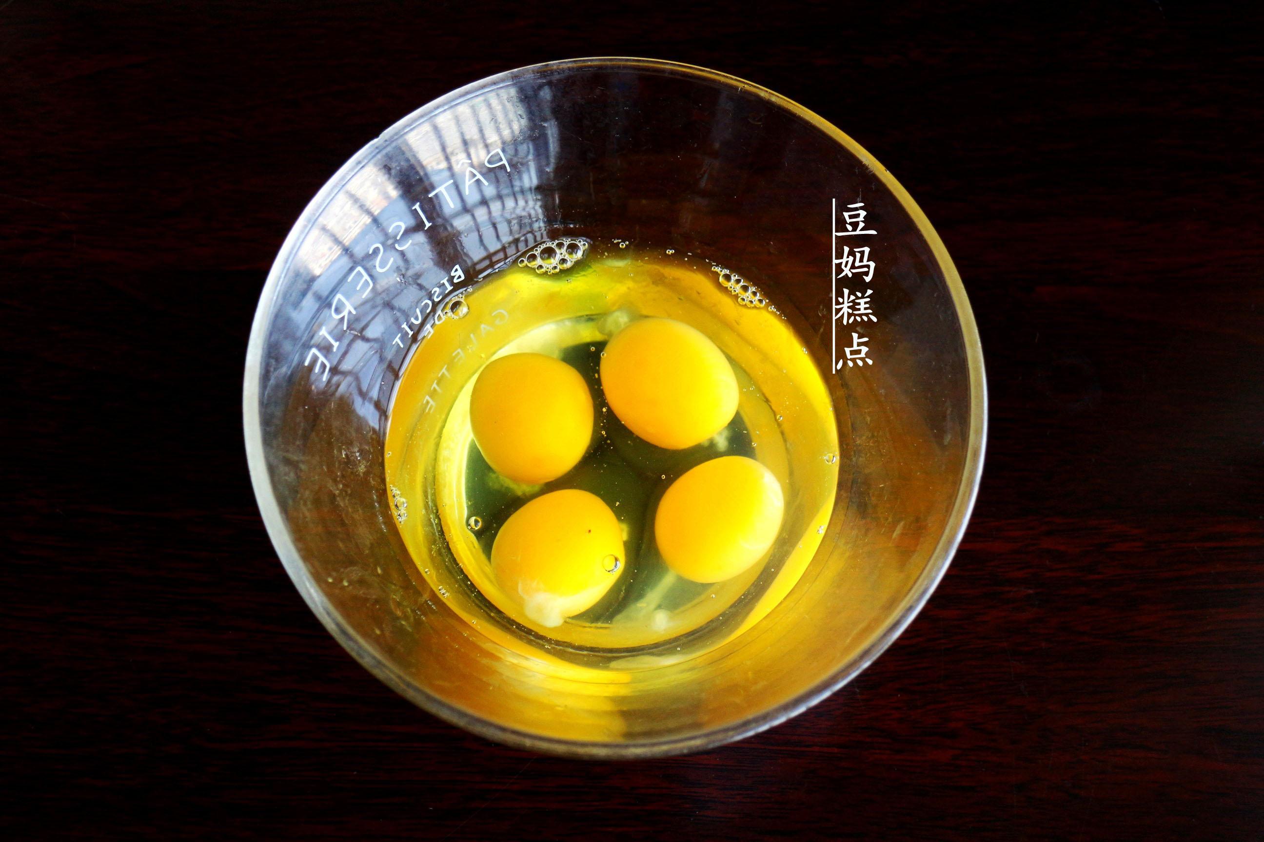 """年夜饭压轴菜,一卷一蒸""""蒸蒸日上"""" 美食做法 第6张"""
