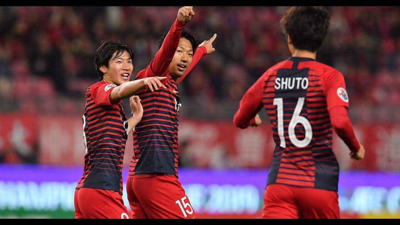 「日职联」赛事前瞻:FC东京vs鹿岛鹿角,FC东京略胜一筹