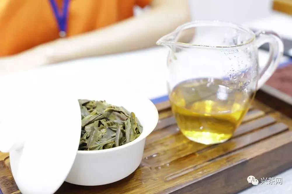 茶叶经销商观察:你的生存空间,取决于你给茶企带来的市场深度
