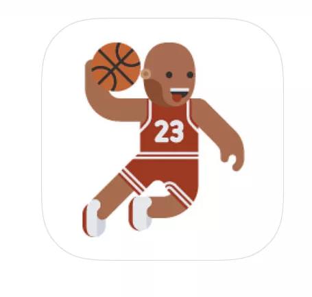AppStore今日限免 见告中间魔难NBA比分等3款软件