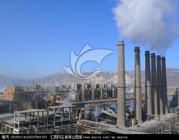 中国铝业 2019-2020年中国铝业\u002F氧化铝工程新建项目工程信息(二)